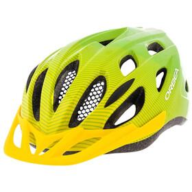 ORBEA Sport Helmet Youth Grün